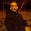 коля, 30, г.Черногорск