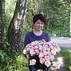 Ольга, 61, г.Калининград (Кенигсберг)