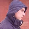 Алексей, 30, г.Азов