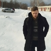 Александр, 23, г.Щербинка