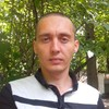 СЛАВА КУЗИН, 32, г.Павлово