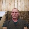 Андрей Литвинов, 52, г.Усогорск