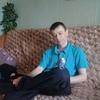 Вова Муравых, 34, г.Скопин