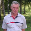 Александр, 57, г.Рефтинск