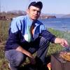 Кирилл Русяев, 31, г.Фокино