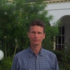 Виктор, 47, г.Подольск