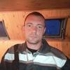 Кирилл, 36, г.Кировск