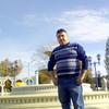 wasili, 55, г.Чистополь