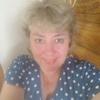 Ольга, 52, г.Кинешма