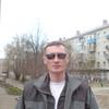 ДИМА, 44, г.Ишим