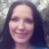 Валентина, 39, г.Волгоград