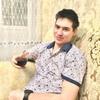 Алексей, 25, г.Альметьевск