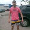 Игорь, 33, г.Пенза