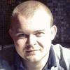 Сергей, 29, г.Сургут