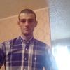руслан, 28, г.Серпухов