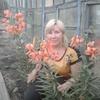Елена, 44, г.Улан-Удэ