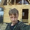 Евгений Иванов, 39, г.Мегион