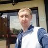 Виталий, 33, г.Белогорск