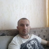 Александар, 26, г.Гагарин