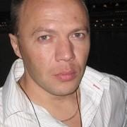 Вадим 45 Тольятти