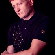 Сергей 43 Тарту