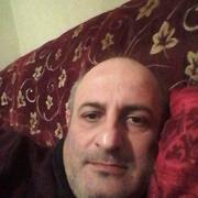 Гагаш 41 Баку