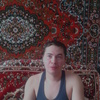Сережка, 34, г.Еманжелинск