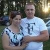 Вадим, 37, г.Печоры