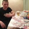 Михаил, 23, г.Оренбург