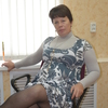 irina, 50, г.Моршанск