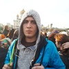 Pavel, 24, г.Москва