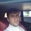 альберт, 35, г.Избербаш