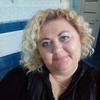 Наталья Балджи, 44, г.Сургут