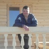 Дмитрий, 40, г.Истра