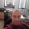 Павел, 48, г.Щербинка