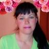 Татьяна, 34, г.Чехов