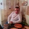 Владимир, 34, г.Канск