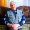 Василий, 59, г.Котельнич