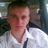 Александр, 30, г.Измалково