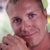 Дмитрий, 31, г.Набережные Челны