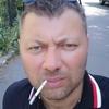 Сергец, 30, г.Воронеж
