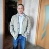 Вадим, 36, г.Калач