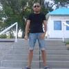 Андрей, 39, г.Ершов