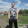 Александр, 41, г.Ухолово