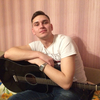 Руслан, 22, г.Энгельс