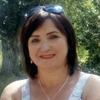 Lena, 49, г.Орск