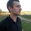 Дмитрий, 24, г.Кириши