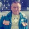 Анатолий, 50, г.Смоленск