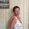 Besalovamar, 42, г.Суджа