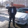 Николай, 29, г.Нерюнгри